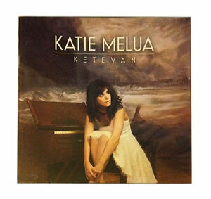 KATIE-MELUA-Ketevan-CD-2013-BRAND-NEW-SEALED