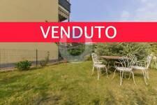 Appartamento situato a Chieri di 90 mq - Rif 921