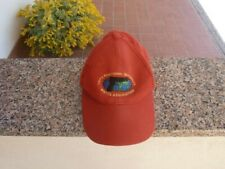 Idpa - safety officer cap (1)