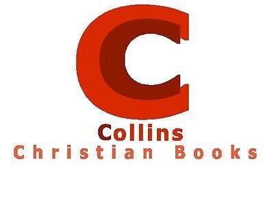 Collins Christian Books