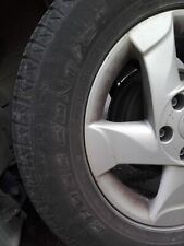Pneumatici n.4 Continental CrossContact LX M+S 215/65R16