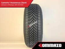 Gomme usate C MICHELIN INVERNALI 215 55 R 17