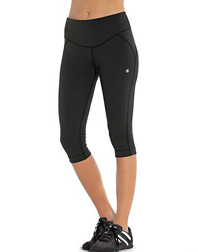 How to Choose Flattering Yoga Pants | eBay