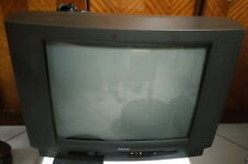 Lotto TV color Televisori CRT Vintage