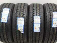 Kit di 4 gomme nuove 215/14 Toyo