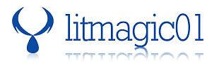litmagic01