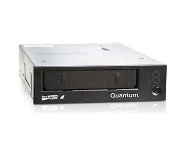 Quantum LTO-4 Tape Drive