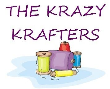 thekrazykrafters