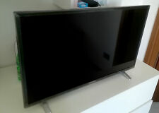 Televisore UNITED (TV COLOR LED 32SK30 - 32 pollici)