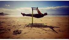 Barra per trazioni Trendingfit Pull Up Workout