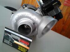 Turbo Rigenerato Opel, Chevrolt, Malibu 2.0cdti
