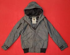 Giacca volcom scout tg. s/xs