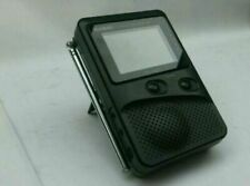 Mini TV vintage TV LCD Casio TV 1450