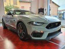 Ford Mustang Fastback 5.0 V8 aut. Mach 1 - PRONTA CONSEGNA