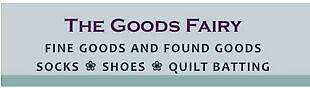 Goods Fairy