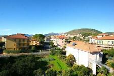 Appartamento situato a Borgio Verezzi di 80 mq - Rif Borgio 305