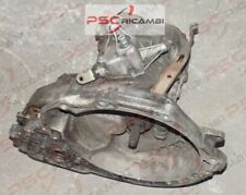 Cambio manuale 5 marce GM 90344582 Opel Astra F - Vectra B