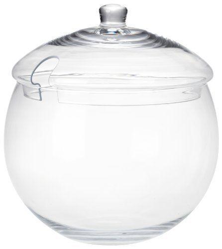top 5 punch bowls ebay. Black Bedroom Furniture Sets. Home Design Ideas