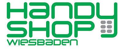 HandyShopWiesbaden24