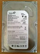 Hard disk 160GB Seagate ST3160215ACE DB35.3 IDE PATA