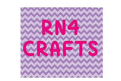 rn4crafts