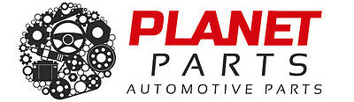 Planet Parts Online