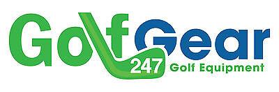 golfgear247