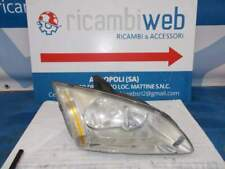 Ford focus '04 fanale anteriore dx (ag)