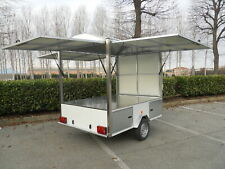 Carrello Street Food
