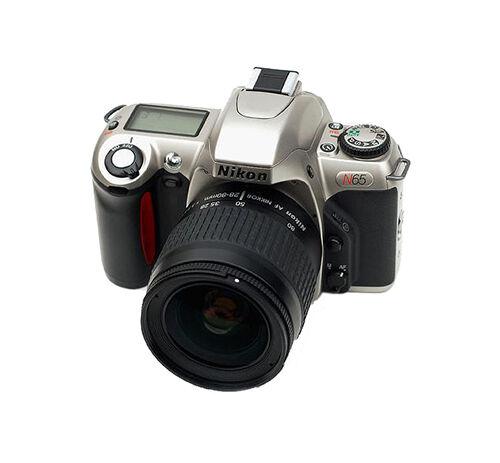 Canon eos 4000d specs pdf | Canon PowerShot SX530 HS Manual