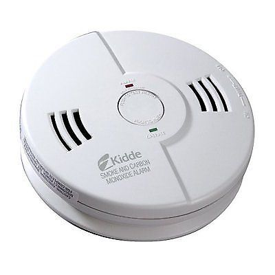 Top 8 Kidde Carbon Monoxide Detectors Ebay