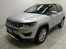 Jeep Compass 1.3 Turbo T4 150 CV aut. 2WD Limited