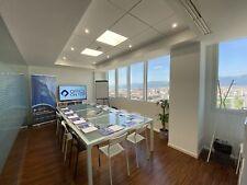 Ufficio / Sala riunioni in affitto a Brescia 2