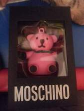 Accessori originali MOSCHINO