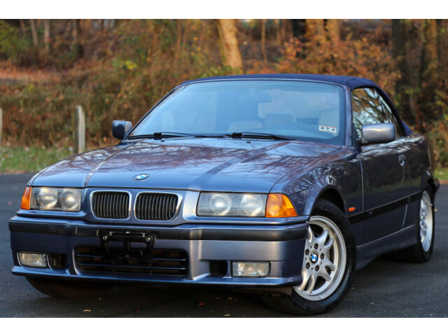 1999 bmw 328 328ci sport m package auto texas car serviced. Black Bedroom Furniture Sets. Home Design Ideas