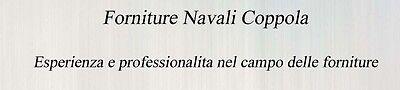 Forniture Coppola