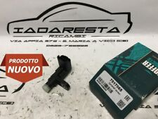 Sensore Fase BMW Serie 1 - Mini - C3 - Ds3 1.6 Bz 13627566052