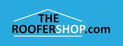 Roofer Shop
