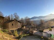 Rustico/Casale situato a Angrogna di 70 mq - Rif 005