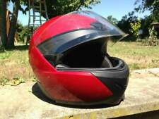 Casco integrale originale BMW tg. 56/60