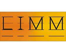 Limm © live and interactive music meditation