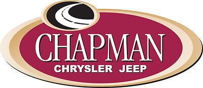 chapman930