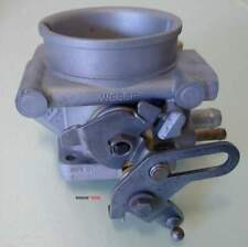 Corpo farfallato Lancia Delta Evo - Throttle body