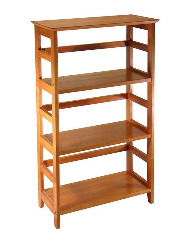 Wonderful PDF Woodwork Woodworking Plans Bookshelf Download DIY Plans  The