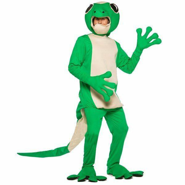 Adult Animal Costume Buying Guide