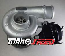 Turbo Rigenerato Grand Cherokee 3.0 crd 240cv