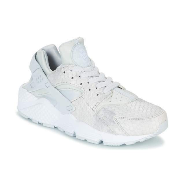 air huarache run donna