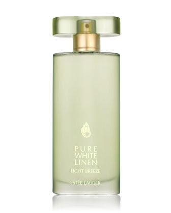 Estee Lauder Fragrance Buying Guide