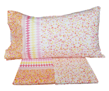 Lenzuola completo set letto MAE' SEVENTHY
