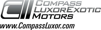 CompassLuxor